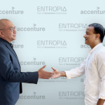 Accenture Interactive chooses homegrown agency Entropia for its first & largest SEA acquisition