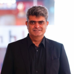 Former Havas Group Indonesia CEO, Anwesh Bose, launches new advisory firm, The Academy Consulting