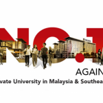 Taylor's still best private university in Malaysia; leaps 47 spots in global rankings