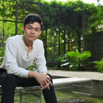 """Millennial investor Alex Ng shares his personal investment philosophy to help you open your """"third eye"""""""