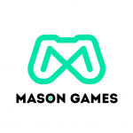 Pursuing passion, seizing an opportunity: Daryl Lau leaves OffGamers to start own game publishing company, Mason Games