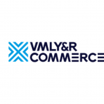 VMLY&R COMMERCE launches new data and insights hub, Muslim Lab