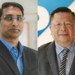 BABA'S embraces innovative SAP technologies to further drive efficiencies