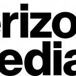 Verizon Media rolls out Next-Gen Solutions for the future of ID-less advertising in Southeast Asia
