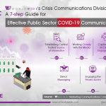 W7Worldwide Highlights the Vital Role of Public Sector Communications in the Pandemic
