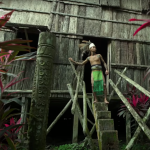 This Malaysian tourism video won best camerawork at the 21st World Media Festival in Hamburg