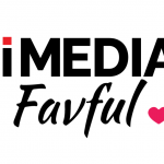 iMedia acquires Favful, marks first foray into social commerce