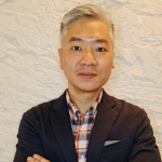 Trapper Group appoints Erwin Goh as GM to lead SEED