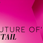 TBWA's Future of Retail report highlights opportunities for disruptive growth in retail sector