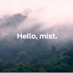 """""""Hello Outdoors"""" campaign launched by Reprise and Ford"""