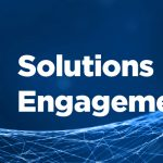 SME360 by Astro Media Solutions Makes Advertising Easy & Affordable