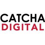 REV Asia Berhad becomes Catcha Digital Berhad