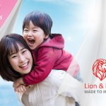 PZ Cussons appoints Lion & Lion to develop an integrated eCommerce strategy for Indonesia