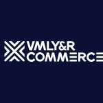 VMLY&R COMMERCE and Carsome tap into Muslim consumers in new Hari Raya campaign