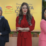 In conversation with the mentors and mentees behind MAGGI's reality TV show