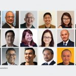 3 (genuine) reasons why you should consider joining the Malaysia Digital Association