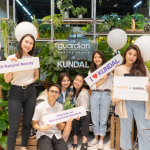 Netccentric-Nuffnang Group confident of Crunch's continued growth and strong potential ahead
