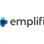 Emplifi reveals SEA Social Ad Spend up 74.29%