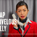 """Pizza Hut and Fishermen Integrated takes flight with """"A Sedap Marvelous Really"""" epic video"""