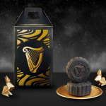 Add joy to the Mid-Autumn Festival with Guinness Mooncakes