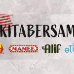 #KitaBersama initiative launched by Malaysian household FMCG brands