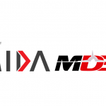 MIDA merges with MDEC on DIO