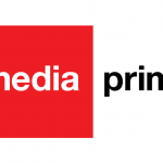 Media Prima Group's 2nd quarter profits driven by higher ad revenues