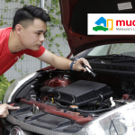 Mudah.my and MUV announce strategic partnership to give Malaysians the largest choice of inspected used cars with warranty