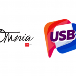 Launch of OmniaUSB Business Platform unfolds new chapter for local SMEs