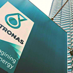 PETRONAS Malaysia's Most Valuable Brand once again