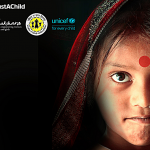 Campaign on Child Marriage by Akshara Centre, UNICEF & 82.5 Communications