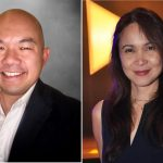 SEEK Asia Further Solidifies Its Executive Leadership and Position in Asia.
