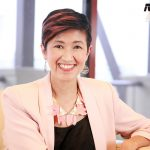 MDEC CEO Surina Shukri moves on to new interests