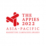 Malaysia appointed to host APPIES APAC 2022!