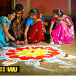 Light Up A Village - APPIES Asia Pacific 2016 Gold Winner