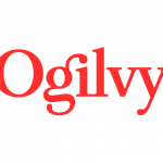 Ogilvy takes home both Network and Agency of the Year at the 2021 APAC Effie awards