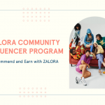 Zalora expands its influencer marketing approach with new Community Influencer Program powered by Impact