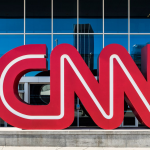 CNN disables Facebook pages in Australia