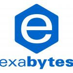 Exabytes and EasyWork Launched AdaKerja.My, A Free Job Portal To Support Job Seekers And Employers