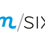 m/SIX wins 10 new clients along with Tune Talk and Astro