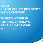 As we start to travel, Tourism Malaysia shelves ad plans