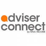 Adviser Connect by BBH Asia Pacific - APPIES Asia Pacific 2016 Gold Winner