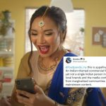Foodpanda Malaysia apologises for Pollywood video that was accused of appropriation of Indian Culture