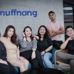 Nuffnang teams up with APE Malaysia to create social impact