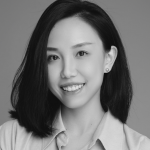 """Karen Ge is MD at FLAWED, a new consultancy for emerging and """"pandemic native"""" brands"""