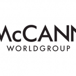 McCann Worldgroup APAC releases findings from the region to commemorate World Mental Health Day