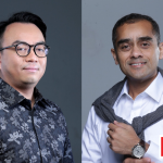 Media Prima appoints Group Managing Director and Group Chief Financial Officer