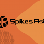 35th Spikes Asia open for entries